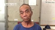 Cụ ông Nghệ An gần 90 tuổi sa lưới vì mua bán trái phép chất ma túy