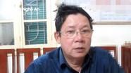 Cựu giáo viên ở Nghệ An đi 'ship hàng' ma túy tại Hà Nội