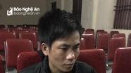 29 Tết, người phụ nữ bị nam thanh niên kém 17 tuổi hiếp dâm