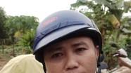 Trùm sò ma túy xuyên quốc gia núp bóng chủ quán rửa xe ở Nghệ An