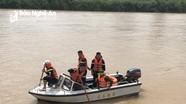 Để lại tâm thư, nam thanh niên nghi nhảy cầu sông Hiếu tự vẫn