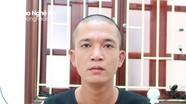 Vừa ra tù, 9X ở huyện lúa Nghệ An liên tục 'lướt sóng' ở làng để trộm cắp tài sản