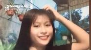 Nữ sinh lớp 9 ở Nghệ An mất tích bí ẩn