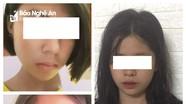 Giải cứu 5 nữ sinh bị dụ dỗ ép làm nhân viên quán karaoke