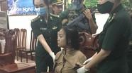 Triệt phá đường dây vận chuyển ma túy từ Nghệ An vào Đà Nẵng tiêu thụ