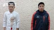 Nhiều người Nghệ An mất tiền, bị trục xuất vì xuất cảnh chui sang Đài Loan