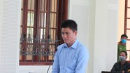 Tòa Nghệ An tuyên án tử kẻ định vận chuyển ma túy vào bệnh viện