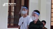 Đôi bạn đồng hương dắt nhau vào tù vì cùng hành 'nghề' trộm cắp, mua bán ma túy