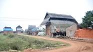 Tân Kỳ: Toàn bộ lò gạch, ngói thủ công đã ngừng hoạt động
