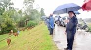 Chủ tịch Trung ương Hội Nông dân: Quản lý tốt nguồn quỹ hỗ trợ nông dân