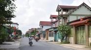 Huyện ở Nghệ An thu 500 tỷ đồng/năm từ xuất khẩu lao động