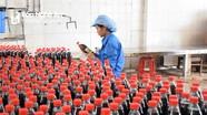 """""""Điểm mặt"""" sản phẩm đặc trưng hợp tác xã, làng nghề ở Nghệ An"""
