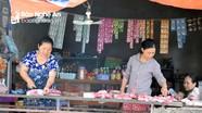 Yên Thành: Kỷ luật chủ tịch xã, thị trấn nếu buông lỏng công tác phòng, chống dịch
