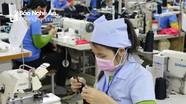 Thu nhập trung bình của lao động Việt ở mức nào so với khu vực?