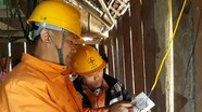Điện lực Nghệ An sẽ rà soát việc thu tiền điện của cơ sở kinh doanh nhà trọ
