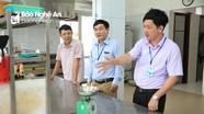 Cửa Lò đảm bảo an toàn thực phẩm trước mùa du lịch