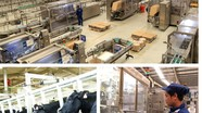 TH True Milk - doanh nghiệp sữa đầu tiên xuất khẩu chính ngạch sang Trung Quốc