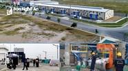 Nghệ An: Thu hút 85 dự án tổng nguồn vốn hơn 10.000 tỷ đồng