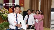 Phường Hồng Sơn chú trọng khai thác kinh tế đêm, phát triển kinh doanh thương mại