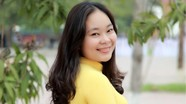 Gia cảnh đáng thương của cô giáo Nghệ An đột ngột qua đời