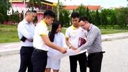 Tâm Quê - Sàn giao dịch bất động sản chuyên nghiệp đầu tiên tại Diễn Châu