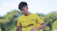 Phan Văn Đức sút hỏng penalty, SLNA vẫn hạ đẹp HAGL trên sân Vinh