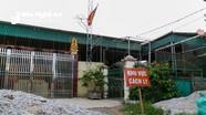 Tỉnh Oudomxay (Lào) gửi công văn trả lời về trường hợp mắc Covid-19 ở Diễn Châu