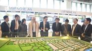 Tham tán kinh tế 10 nước sẽ dự Hội nghị gặp mặt các nhà đầu tư tại Nghệ An