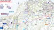 Nghệ An: Hơn 2.000 tỷ đồng giải phóng mặt bằng dự án đường cao tốc Bắc - Nam