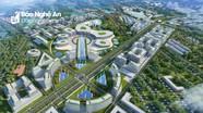 Đại lộ Vinh - Cửa Lò là một trong những đại lộ đặc biệt nhất Việt Nam