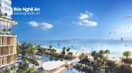 Crystal Bay kiến tạo điểm đến quốc tế thu hút du khách