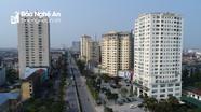 Sáng 24/9, Nghệ An không ghi nhận ca nhiễm Covid-19 mới