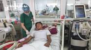 Bữa tiệc rượu định mệnh khiến 3 anh em tử vong ở Nghệ An