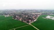 Sáp nhập thôn, xóm ở huyện Thanh Chương: Còn nhiều băn khoăn