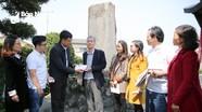 Tinh thần ái quốc của chí sỹ Phan Bội Châu mãi tỏa sáng trên đất Nhật Bản