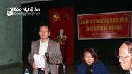 Phải đưa Luật Người lao động Việt Nam làm việc ở nước ngoài đi vào cuộc sống