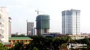 Chi tiết 7 dự án bất động sản không cho phép người nước ngoài sở hữu tại Nghệ An