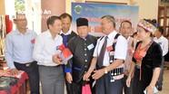 Phát huy sức mạnh đoàn kết các dân tộc, từng bước đưa Kỳ Sơn giảm nghèo nhanh và bền vững