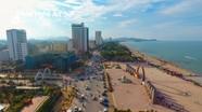 Tham luận tại Đại hội Đảng bộ tỉnh: Cùng hướng tới mục tiêu xây dựng tỉnh Nghệ An vững mạnh