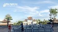Đoàn Famtrip các hãng lữ hành UNESCO khảo sát du lịch tại Nghệ An