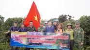 Đỉnh Puxailaileng có cơ hội trở thành thương hiệu du lịch lớn của Nghệ An