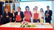 Liên kết phát triển du lịch Bình Định - Nghệ An - Hải Phòng