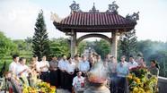 Tấm lòng những người lính trên quê hương Nghệ An trở về từ cuộc chiến