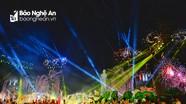 Chi tiết các hoạt động đón chào năm mới, mừng Đảng, mừng Xuân Tân Sửu tại Nghệ An