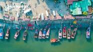 Những trải nghiệm thú vị nơi phố biển Cửa Lò khi 'né' được dịch Covid-19