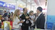 Nghệ An tham gia Hội chợ Du lịch quốc tế VITM 2018
