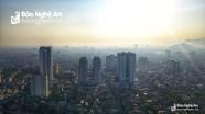 Nghệ An: Tìm giải pháp nâng cao hiệu quả quản trị và hành chính công