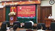 Nghệ An tổ chức thi tuyển công chức năm 2019