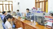 Nghệ An: Thi trực tuyến tìm hiểu hoạt động kiểm soát thủ tục hành chính, sử dụng dịch vụ công