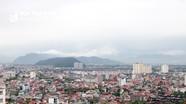 UBND tỉnh hướng dẫn xây dựng kế hoạch phát triển kinh tế-xã hội giai đoạn 2021-2025